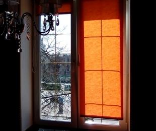 Пластиковые окна. Марьина Горка. №1